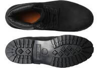 """Vorschau: TIMBERLAND Herren Stiefel """"Icon 6-Inch Premium Boot"""""""