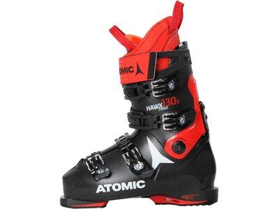 "ATOMIC Herren Skischuhe ""Hawx Prime 130 S"" Schwarz"