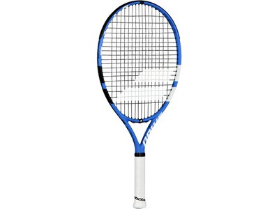 "BABOLAT Kinder Tennisschläger ""Drive Junior 23"" besaitet Blau"