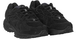 Vorschau: BROOKS Damen Walkingschuh Adrenaline Walker 3 W schwarz