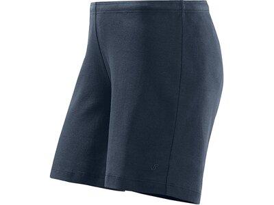 "JOY Damen Shorts ""Lucie"" Grau"