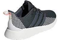 "Vorschau: ADIDAS Damen Sneaker ""Questar Flow"""