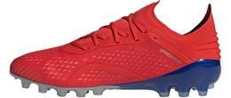 Vorschau: ADIDAS Fußball - Schuhe - Kunstrasen X 18.1 AG