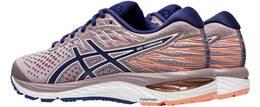 Vorschau: ASICS Running - Schuhe - Neutral Gel-Cumulus 21 Running Damen
