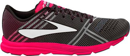 BROOKS Running - Schuhe - Neutral Hyperion Running Damen