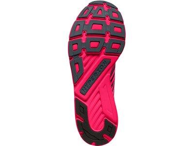 BROOKS Running - Schuhe - Neutral Hyperion Running Damen Schwarz