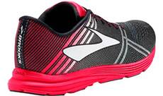 Vorschau: BROOKS Running - Schuhe - Neutral Hyperion Running Damen