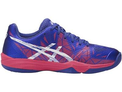 """ASICS Damen Trainingsschuhe """"GEL-Fastball 3"""" Pink"""