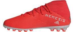 Vorschau: ADIDAS Fußball - Schuhe Kinder - Kunstrasen NEMEZIZ 302 Redirect 19.3 AG J Kids
