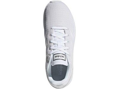 "ADIDAS Damen Sneaker ""Run70s"" Grau"