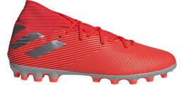 Vorschau: ADIDAS Fußball - Schuhe - Kunstrasen NEMEZIZ 302 Redirect 19.3 AG