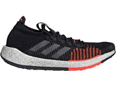 ADIDAS Running - Schuhe - Neutral Pulse Boost HD Running Pink