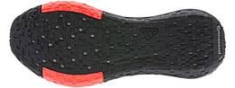 Vorschau: ADIDAS Running - Schuhe - Neutral Pulse Boost HD Running