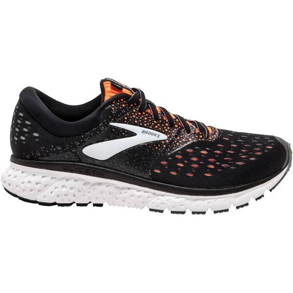 BROOKS Running - Schuhe - Neutral Glycerin 16 Running
