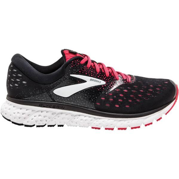 BROOKS Running - Schuhe - Neutral Glycerin 16 Running Damen