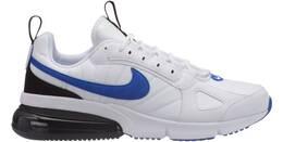 Vorschau: NIKE Lifestyle - Schuhe Herren - Sneakers Air Max 270 Futura Sneaker