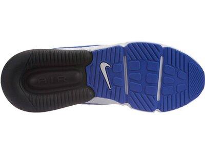 NIKE Lifestyle - Schuhe Herren - Sneakers Air Max 270 Futura Sneaker Braun