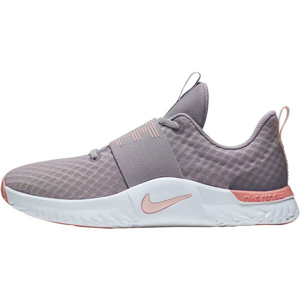 "NIKE Damen Fitnessschuhe ""Renew In-Season"""