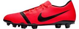 Vorschau: NIKE Fußball - Schuhe - Nocken Phantom Venom Club FG