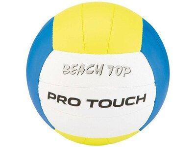 PROTOUCH Beach-Volleyball Beach-Top Weiß