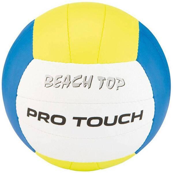 PROTOUCH Beach-Volleyball Beach-Top