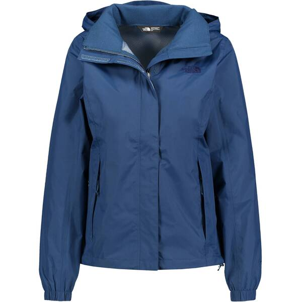 "THENORTHFACE Damen Regenjacke ""Resolve 2"""
