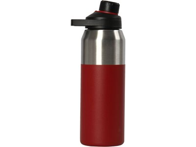 """CAMELBAK Trinkflasche """"Chute Mag"""" 1 l Rot"""