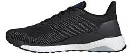 Vorschau: ADIDAS Running - Schuhe - Neutral Solar Boost 19 Running