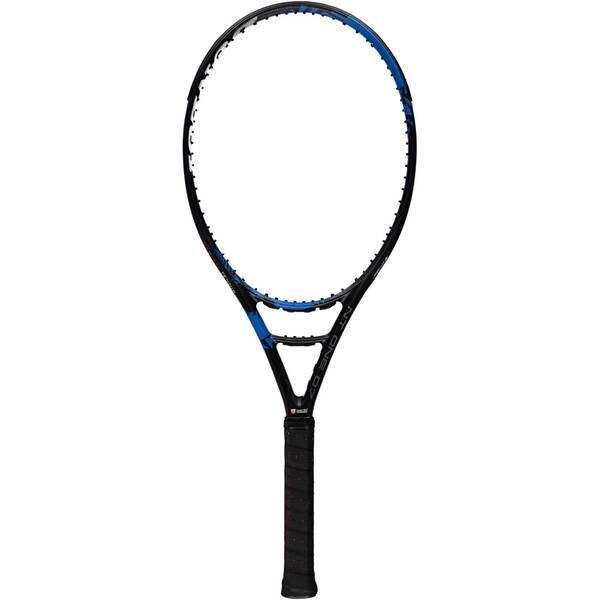 "DUNLOP Tennisschläger ""NT ONE 07"" - unbesaitet - 16x19"