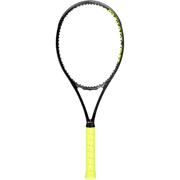 "DUNLOP Tennisschläger ""NT R 3.0"" - unbesaitet - 16x19"