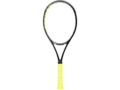 """DUNLOP Tennisschläger """"NT R 3.0"""" - unbesaitet - 16x19 Schwarz"""