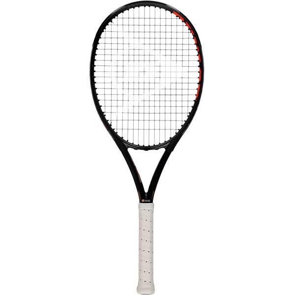 """DUNLOP Tennisschläger """"NT R 5.0 Lite"""" - besaitet - 16x19"""