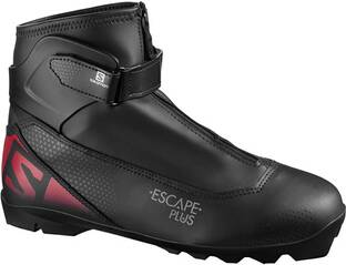 "SALOMON Herren Langlaufschuhe ""Escape Plus Prolink"""