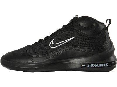 "NIKE Herren Sneaker ""Air Max Axis Mid"" Schwarz"