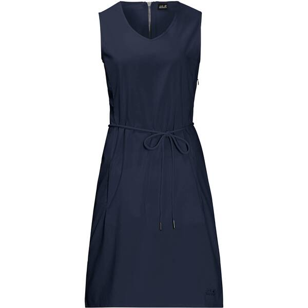 "JACKWOLFSKIN Damen Outdoor-Kleid ""Tioga Road Dress"""
