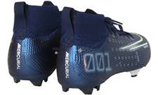 Vorschau: NIKE Fußball - Schuhe Kinder - Nocken Jr Mercurial Superfly VII Dreamspeed Elite FG Kids