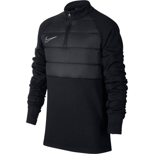 NIKE Lifestyle - Textilien - Sweatshirts Dri-FIT Academy 1/4 Zip Sweatshirt Kids