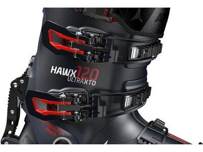 """ATOMIC Ski-Schuhe """"HAWX ULTRA XTD 120"""" Schwarz"""