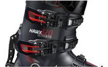 "Vorschau: ATOMIC Ski-Schuhe ""HAWX ULTRA XTD 120"""