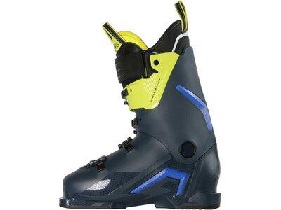 "SALOMON Skischuhe ""Pro 120"" Blau"