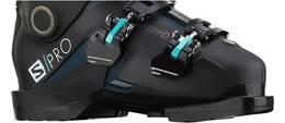 """Vorschau: SALOMON Damen Skischuhe """"S/Pro X80 W CS GW"""""""