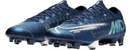Vorschau: NIKE Fußball - Schuhe - Nocken Mercurial Vapor XIII Dreamspeed Elite FG