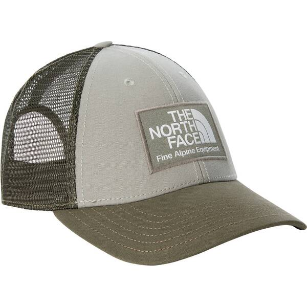 """THENORTHFACE Herren Cap """"Mudder Trucker Hat"""""""