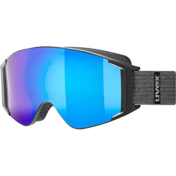 """UVEX Skibrille """"g.gl 3000 TO"""""""