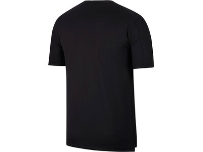 NIKE Underwear - Kurzarm Pro Shirt Shortsleeve Schwarz