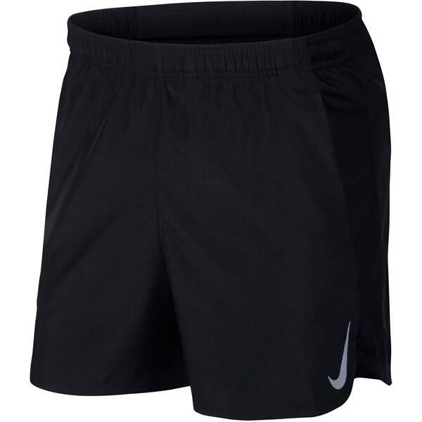 "NIKE Running - Textil - Hosen kurz Challenger 5"" Short Running"
