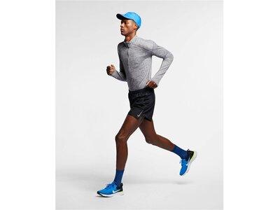 "NIKE Running - Textil - Hosen kurz Challenger 5"" Short Running Schwarz"