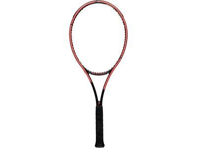 """HEAD Tennisschläger """"Graphene 360+ Gravity PRO"""" - unbesaitet - 18x20 Schwarz"""
