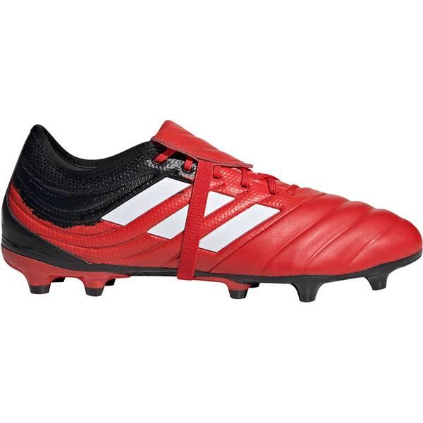 ADIDAS Fußball - Schuhe - Nocken COPA Mutator Gloro 20.2 FG