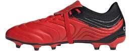 Vorschau: ADIDAS Fußball - Schuhe - Nocken COPA Mutator Gloro 20.2 FG